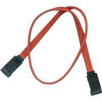SATA Data cables